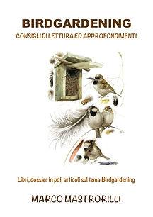 LIBRO GRATUITO birdgarden copertina.jpg