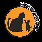 logo festival gatti.png