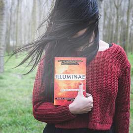 miss fiction books.jpg