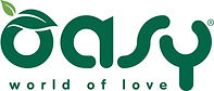 Logo Oasy.jpg