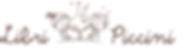 Libri-piccini-logo-1.png