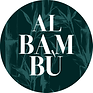 logo bambù.png