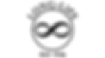 long-life-iso-9706-vector-logo.png