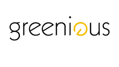 greenious.png