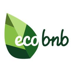 Logo_Ecobnb.jpg