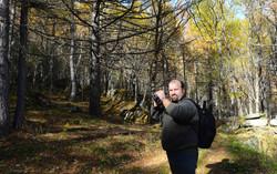 marco birdwatching sentiero dei gufi