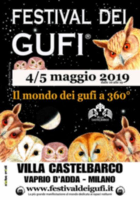 manifesto gufi.jpg