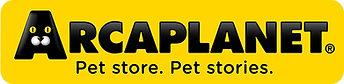 logo arcaplanet low.jpg