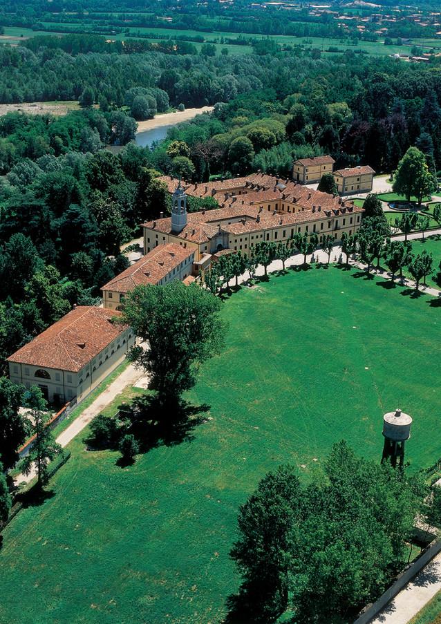 Villa Castelbarco10.jpg