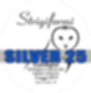 silver convegno.png