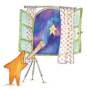 marina guarda le stelle.jpg