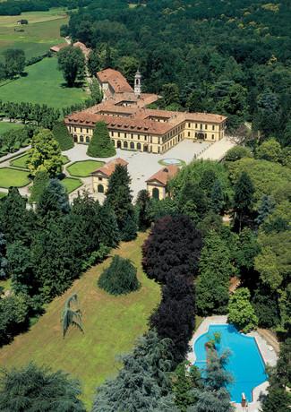 Villa Castelbarco8.jpg