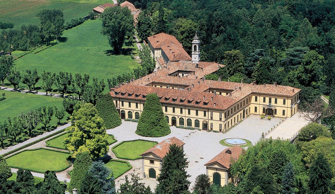 Villa Castelbarco2.jpg