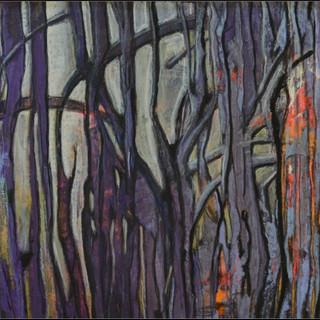 """""""mystischer Wald"""""""