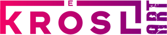 Logo Kroesl-art_farbe.png