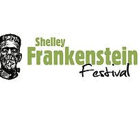 Shelley-Frankenstein-Fest-750x620.jpg