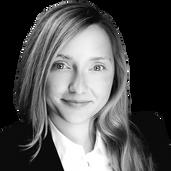 Dr. Tatiana Kazakova