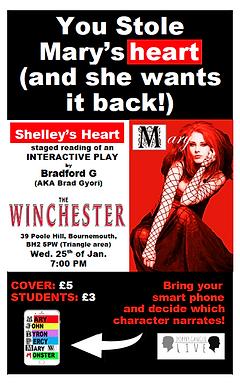 Shelley's Heart Flier.png