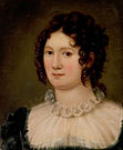 Claire_Clairmont,_by_Amelia_Curran.jpg
