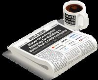 Website HEader Newspaper.png