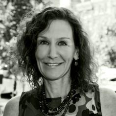 Ellen Windemuth
