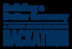 Building Better Hackathon Logo_1 (1).png