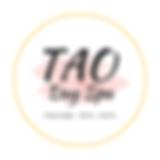 Tao-day-spa-logo-12.png