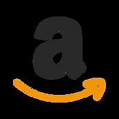 Amazon_icon-icons.com_66894.png