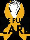 wefundcare Logo-Vertical.png