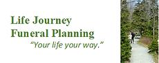 Life Journey - Website 2.png