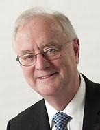 Ian MacDonald, Life Journey Funeral Plan