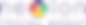 nexion-no-tagline_RGB.png