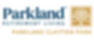 Serving Seniors Alliance - Parkland Clay