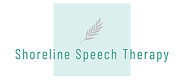 Shoreline Speech Therapy - Website.png