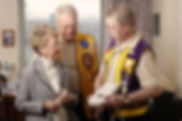 Serving Seniors Alliance - Northwood Int