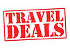 travel deals.jpg