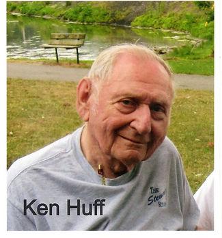 Ken%20Huff_edited.jpg