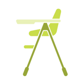 Car Seat Icons-28.png