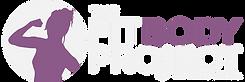 FitBodyProject_Logos_Final_Horizontal -