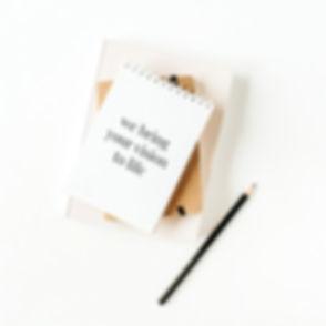 BrandingPage_Notebook.jpg
