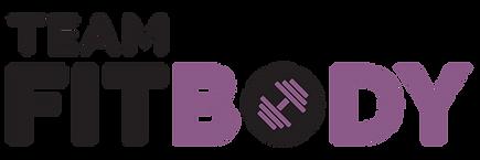 FitBodyProject_Logos_Final_TEAM FIT BODY