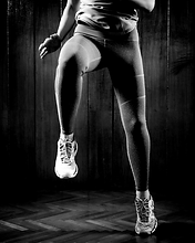 Cardio Kickboxing Barre Zumba HIIT Fitness Classes Online Virtual Classes.png