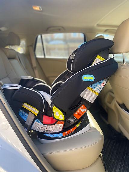 Car_Seat_safety_check.jpeg