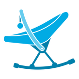 Car Seat Icons-30.png