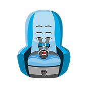 Car Seat Icons-19.png