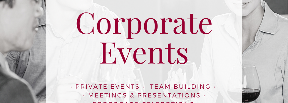 Corporate Events.png