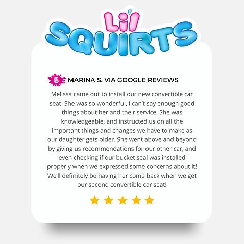 Marina S. via Google Reviews.png