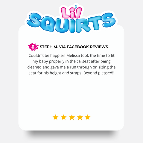 Steph M. via Facebook Reviews.png