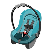 Car Seat Icons-22.png