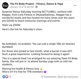 Team Fit Body.jpg